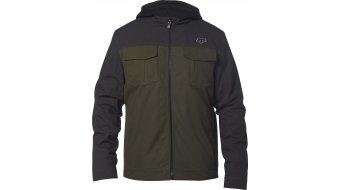 Fox Straightaway chaqueta Caballeros-chaqueta
