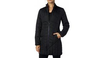 Fox Sequence chaqueta Señoras-chaqueta tamaño XL negro