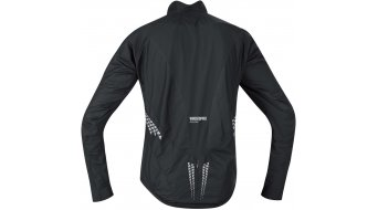 GORE Bike Wear Jacke Xenon 2.0 AS WINDSTOPPER Gr. S black