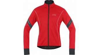 GORE Bike Wear Power 2.0 Jacke Herren-Jacke Rennrad Windstopper Soft Shell