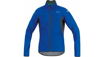 GORE Bike Wear Element Jacke Herren-Jacke Windstopper Active Shell
