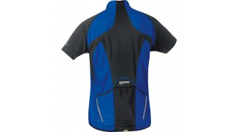 GORE Bike Wear Phantom 2.0 Jacke Herren-Jacke Rennrad Windstopper Soft Shell Gr. S brilliant blue/black