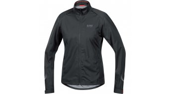GORE Bike Wear Element Jacke Damen-Jacke Gore-Tex Active Shell Lady
