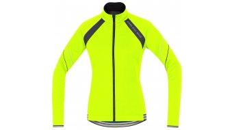 GORE Bike Wear Power 2.0 Jacke Damen-Jacke Rennrad Windstopper Soft Shell Lady