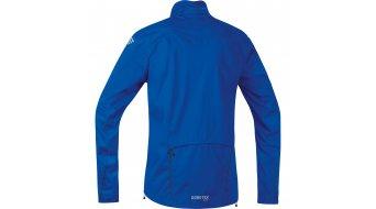 GORE Bike Wear Element Jacke Herren-Jacke Gore-Tex Active Gr. S brilliant blue