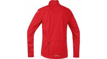GORE Bike Wear Element Jacke Herren-Jacke Gore-Tex Active Gr. S red