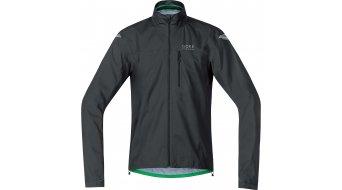 GORE Bike Wear Element Jacke Herren-Jacke Gore-Tex Active Gr. S black