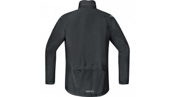 GORE Bike Wear Element Jacke Herren-Jacke Gore-Tex Gr. S black