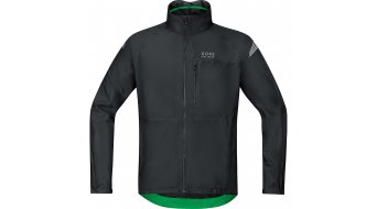 Gore Bike Wear Element giacca da uomo Gore-Tex .