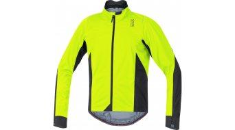 GORE Bike Wear Oxygen 2.0 chaqueta Caballeros-chaqueta bici carretera Gore-Tex Active