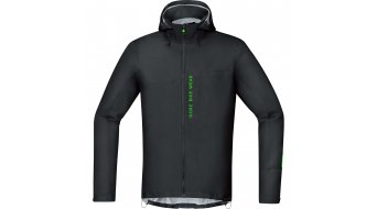GORE Bike Wear Power Trail Jacke Herren-Jacke MTB Gore-Tex Active Shell S