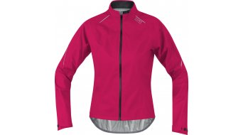 GORE Bike Wear Power Jacke Damen-Jacke Rennrad Gore-Tex Active Shell Lady