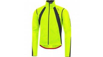 GORE Bike Wear Oxygen Jacke Herren-Jacke Rennrad Gore Windstopper