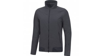 GORE Bike Wear Power Trail Jacke Damen-Jacke MTB Gore Windstopper Lady