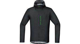 GORE BIKE WEAR Power Trail Gore-Tex® Active 夹克 男士 型号