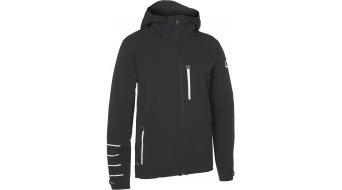 ION Carve Softshell giacca giacca .