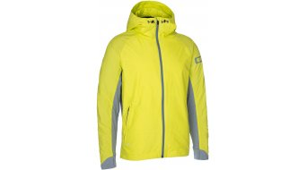 ION Radiant chaqueta Caballeros-chaqueta MTB Insulation Jacket lime