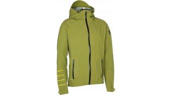 ION Vario chaqueta Caballeros-chaqueta MTB tamaño S (48) olive