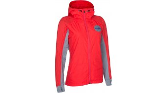 ION Aerial giacca da donna MTB Insulation Jacket mis. XS (34) hibiscus