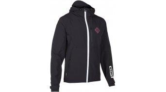ION Carve Softshell chaqueta Caballeros-chaqueta