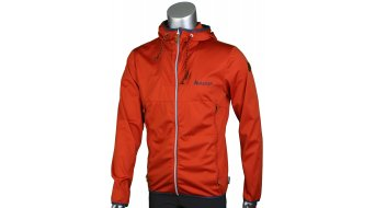 Maloja GuelminM. jacket men- jacket Multisport Jacket