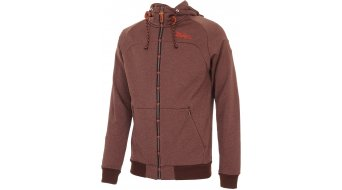Maloja JamalM. jacket men- jacket Fleece Jacket
