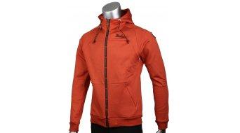 Maloja JamalM. jacket men- jacket Fleece Jacket