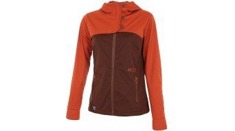 Maloja BahiaM. jacket ladies- jacket Multisport Jacket size L mocca