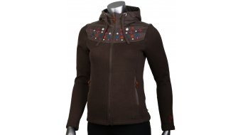 Maloja NajatM. jacket ladies- jacket Fleece Jacket
