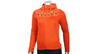 Maloja NajatM. jacket ladies- jacket Fleece Jacket