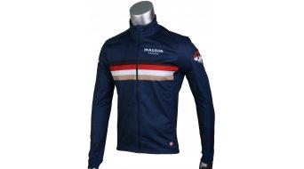 Maloja nose mM. jacket men- jacket Multisport Windstopper Jacket