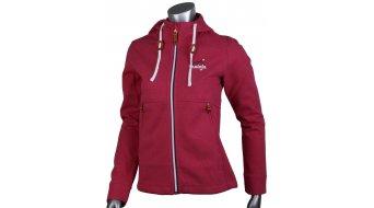 Maloja LayanahM. jacket ladies- jacket Bonded Wool Jacket