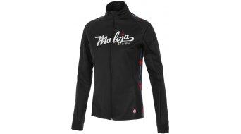 Maloja MadihaM. WS jacket ladies- jacket Multisport Windstopper Jacket