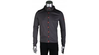 Maloja AruonsM. Multisport Windblock Jacke Herren-Jacke Gr. M dark cloud - Sample