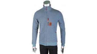Maloja CancalM. chaqueta Caballeros-chaqueta tamaño M frost- Sample
