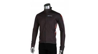 Maloja HercliM. Multisport Snow jacket men- jacket size XL dark cloud