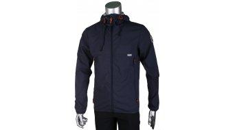 Maloja JeffreyM. Softshell jacket men- jacket
