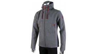 Maloja PiotM. Bonded Wool Jacke Herren-Jacke Gr. XL cloud