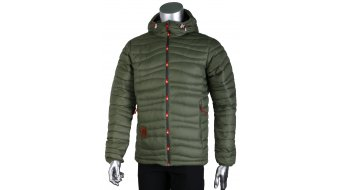 Maloja TaraspM. Light Down Jacke Herren-Jacke treehouse
