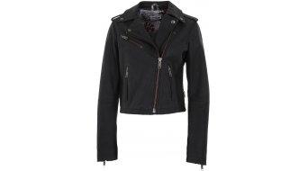 Maloja CindyM. chaqueta Señoras-chaqueta tamaño M charcoal- Sample