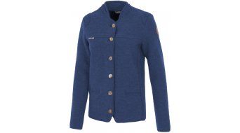 Maloja GingerM. Jacke Damen-Jacke Gr. M cadetblue - Sample