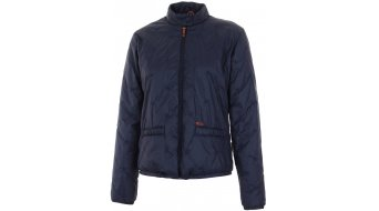 Maloja HillaryM. chaqueta Señoras-chaqueta tamaño M nightfall- Sample