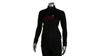 Maloja SurromM. Multisport jacket ladies- jacket size S moonless