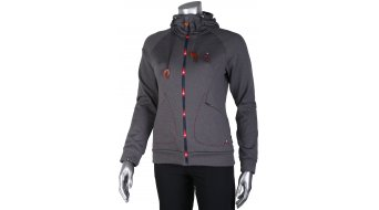 Maloja SchinnasM. Jacke Damen-Jacke Gr. M dark cloud - Sample