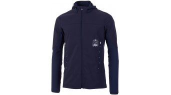 Maloja AdrianM. Hooded Multisport Winblocker chaqueta Caballeros-chaqueta