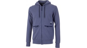 Maloja JeffersonM. Jacke Herren-Jacke Gr. M cadetblue - Sample