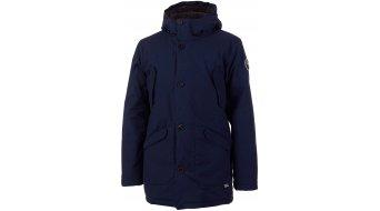 Maloja LaGrandeM. chaqueta Caballeros-chaqueta tamaño M nightfall- Sample
