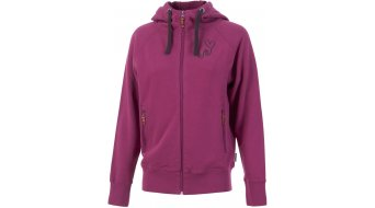 Maloja WhitecityM. Jacke Damen-Jacke Gr. M candy - Sample