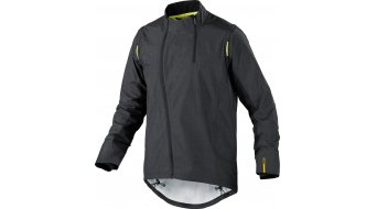 Mavic Crossmax Ultimate Convertible Jacke Herren- Jacket 型号