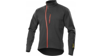 Mavic Aksium thermo jacket men- jacket